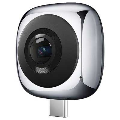 HUAWEI EnVizion 360 VR Camera